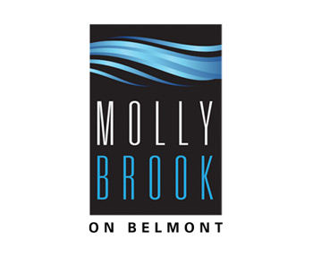 Molly Brook